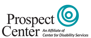 cfds-prospectcenter-logo.png