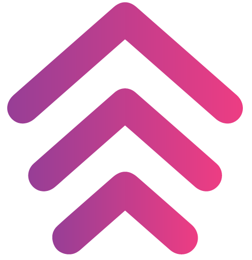 icon_elevate_purplepink.png