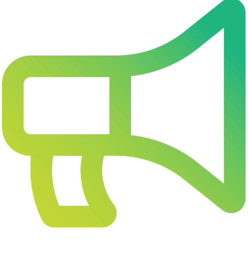icon_bullhorn_limegreen.png