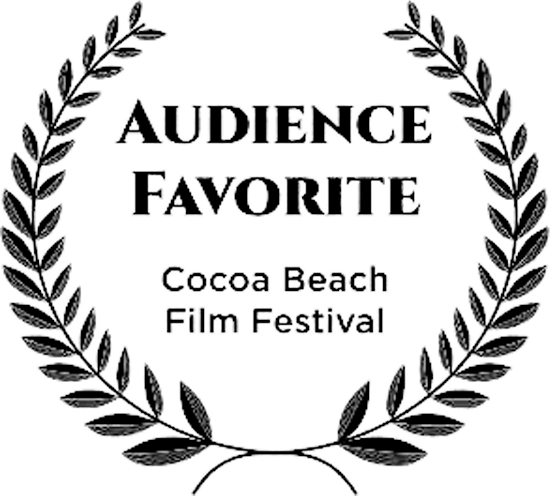 Cocoa Beach Film Festival